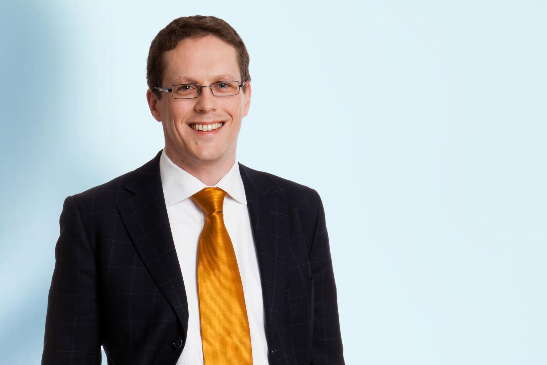 Pressefoto Wolfgang Herzer (Klicken Sie auf das Bild zur Vergrößerung)