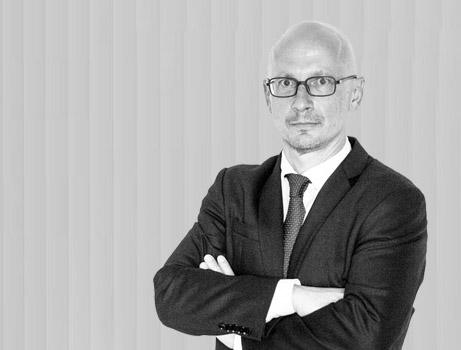 Renato Marchesini Profilo